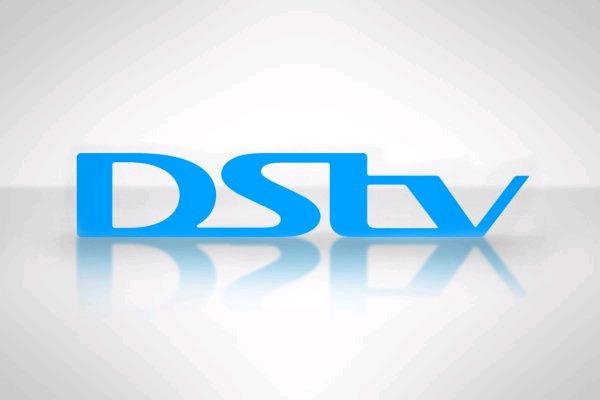 Dstv Installation and Repairs call Mark on 0658295171