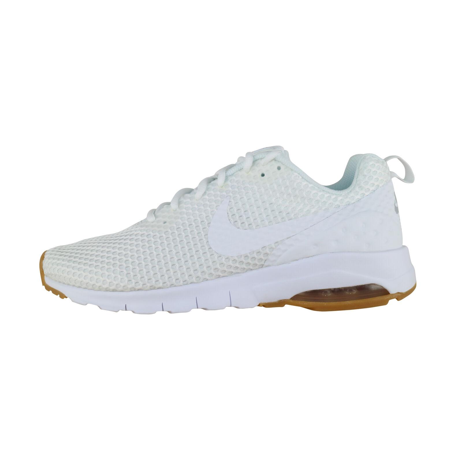 Nike Air Max Motion LW SE 844836-101
