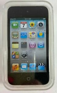 BRAND-NEW-SEALED-Apple-iPod-Touch-4th-Generation-8GB-Black