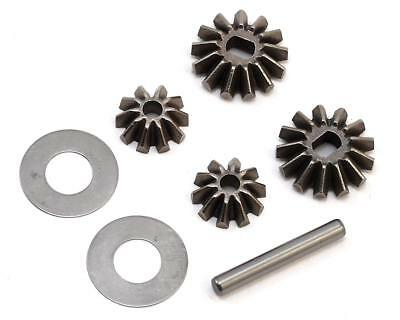 Sprint Wheely King HPI 86014 Gear Differential Bevel Gear 13T //10T 4 4
