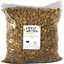Forest-Whole-Foods-Organic-Dried-White-Mulberries thumbnail 9