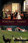Portrait of a Family: The Schoolhouse by Angela Maria Brown (Paperback, 2011)