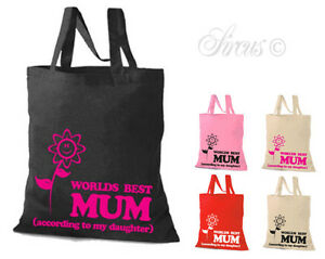 5 Best Birthday Gift Ideas For Mom We have earlier shared lot's of article  related to Best Birthday Gifts For Boss, Romantic Gifts Ideas for  Boyfriend, Best