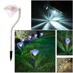 4Pcs-Lampe-Solaire-Exterieur-Led-Eclairage-Decoratif-Exterieur-Luminaire-Jardin
