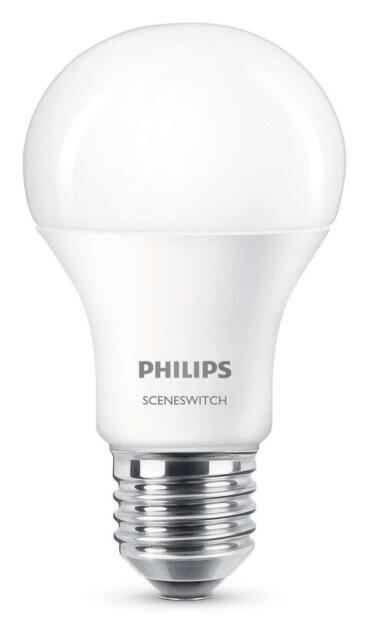 Philips PF-810 650W 230V GX 6,35  Halogenlampe