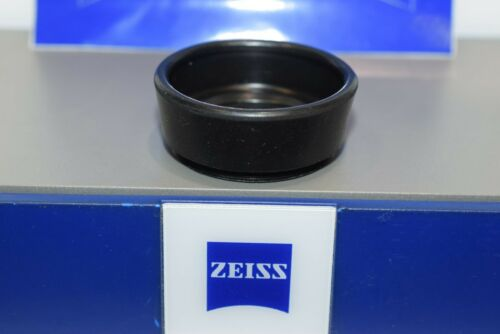Carl Zeiss Rubber Eye Cup for 10x40 BGAT and 10x40B Dialyt Binoculars