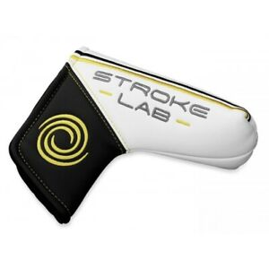 NEW-ODYSSEY-STROKE-LAB-Blade-Putter-headcover