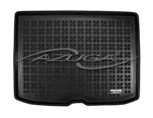 m Voll-Ersatzrad Gummi-Kofferraumwanne für Audi A3 6//2012-//Sportback 2013- 8V