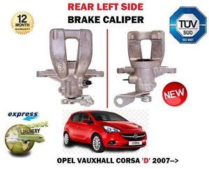 2005-07 HEL Front Braided Brake Hose Kit for Vauxhall Opel Monaro 6.0 VXR