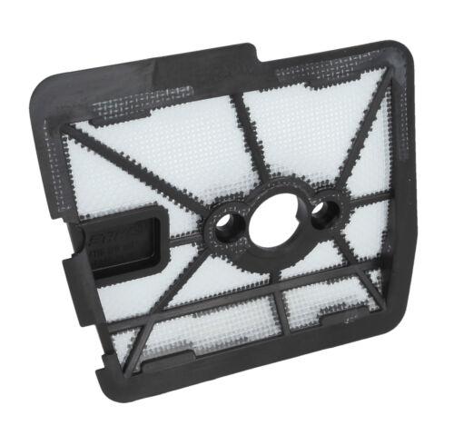 FS360 FS550 FS420 Filtre à Air S/'Adapte Stihl FS500 FS550 L FS420L
