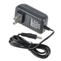 Ac Adapter For Grundig Satellit 800 Millennium World Receiver Radio Power Supply