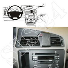 BRODIT ProClip 852982 Volvo S60 V70 N 00-08 XC70 2000-2007 Halter / KFZ Konsole