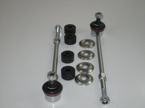 SWAY BAR LINK PONTIAC GTO 2004-2006 FRONT BOTH SIDE 2P SAVE $$$$$$$$$$$$$$$$$$$$