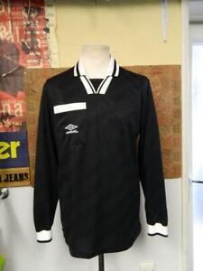 umbro referee kit