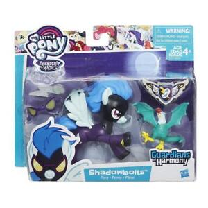 MY-LITTLE-PONY-GUARDIANS-OF-HARMONY-SHADOWBOLTS-PONY-FIGURE-PLAY-SET-TOY