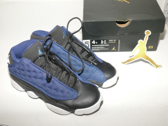 ab464cf883fcee Frequently bought together. 2016 Nike Air Jordan 13 XIII Retro Brave Blue  ...