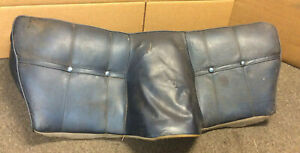 1978 Ford Mustang Seats For Sale