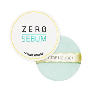 cero-Sebo-secado-ETUDE-HOUSE-Polvo-6g-nuevo