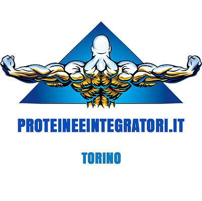 Integratori e dietetici a Torino