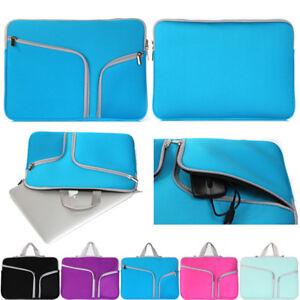 Slim-Neoprene-Laptop-Sleeve-Case-for-MacBook-Air-Pro-Retina-11-12-13-15-inch