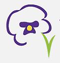 purplepansyhomegarden