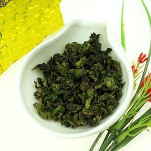 Tieguanyin-Tea-Organic-Oolong-Tea-Strong-Aroma-250g