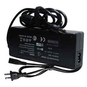 AC-Adapter-Charger-Power-For-Toshiba-Tecra-A11-S3510-A11-S3511-A11-S3512-A11-00P