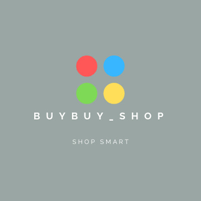 BuyBuy_ShopStore