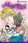The Magic Touch, Volume 5 by Izumi Tsubaki (Paperback / softback, 2009)