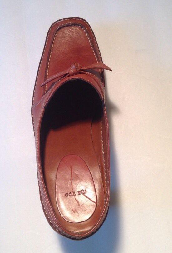 Me Women Too Women Me Shoes SZ  8 3f87be