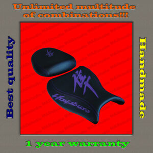 Custom-Design-Seat-Cover-Suzuki-Hayabusa-08-black-purple-001