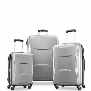 Samsonite-Pivot-3-Piece-Set-Luggage