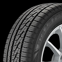sumitomo htr a s p02 h or v speed rated 205 65 15 xl tire set of 4 ebay. Black Bedroom Furniture Sets. Home Design Ideas