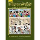 Beano/Dandy Giftbook: 2016 by D.C.Thomson & Co Ltd (Hardback, 2015)