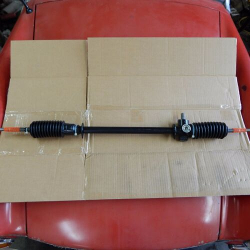 100/% New Steering Rack for MG Midget 1973-1979 Good Quality With Warranty