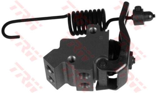 Brake Pressure Regulator GPV1277 TRW Compensator Valve Load 565018 90581489 New