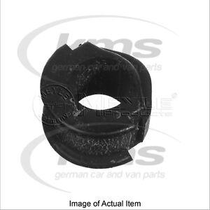 New-Genuine-MEYLE-Anti-Roll-Bar-Stabiliser-Mounting-100-411-0018-Top-German-Qual