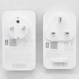 Amazon-Smart-Plug-Works-With-Alexa