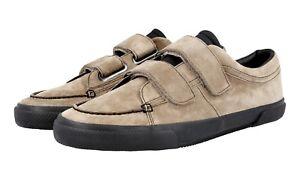 Chaussures 9 Bambu Nouveaux 43 Luxueux 4o2238 Nero 5 43 Prada N8Ov0mnw