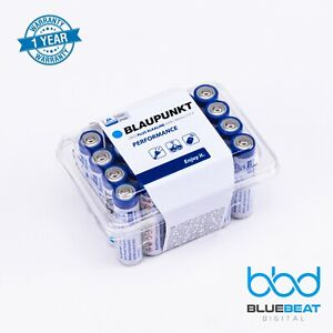 Pk-24-Blaupunkt-AAA-Performance-Alkaline-1-5V-Batteries-Long-Lasting-Triple-A
