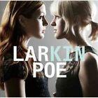 Kin 0852673998630 by Larkin Poe CD