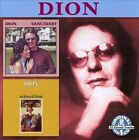 Sanctuary/Sit Down Old Friend by Dion (Dion Francis DiMucci) (CD, Feb-2010, Collectables)