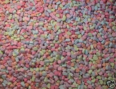 28 oz Cereal Marshmallows Healthy Nutrion Bits Candy Dehydrated