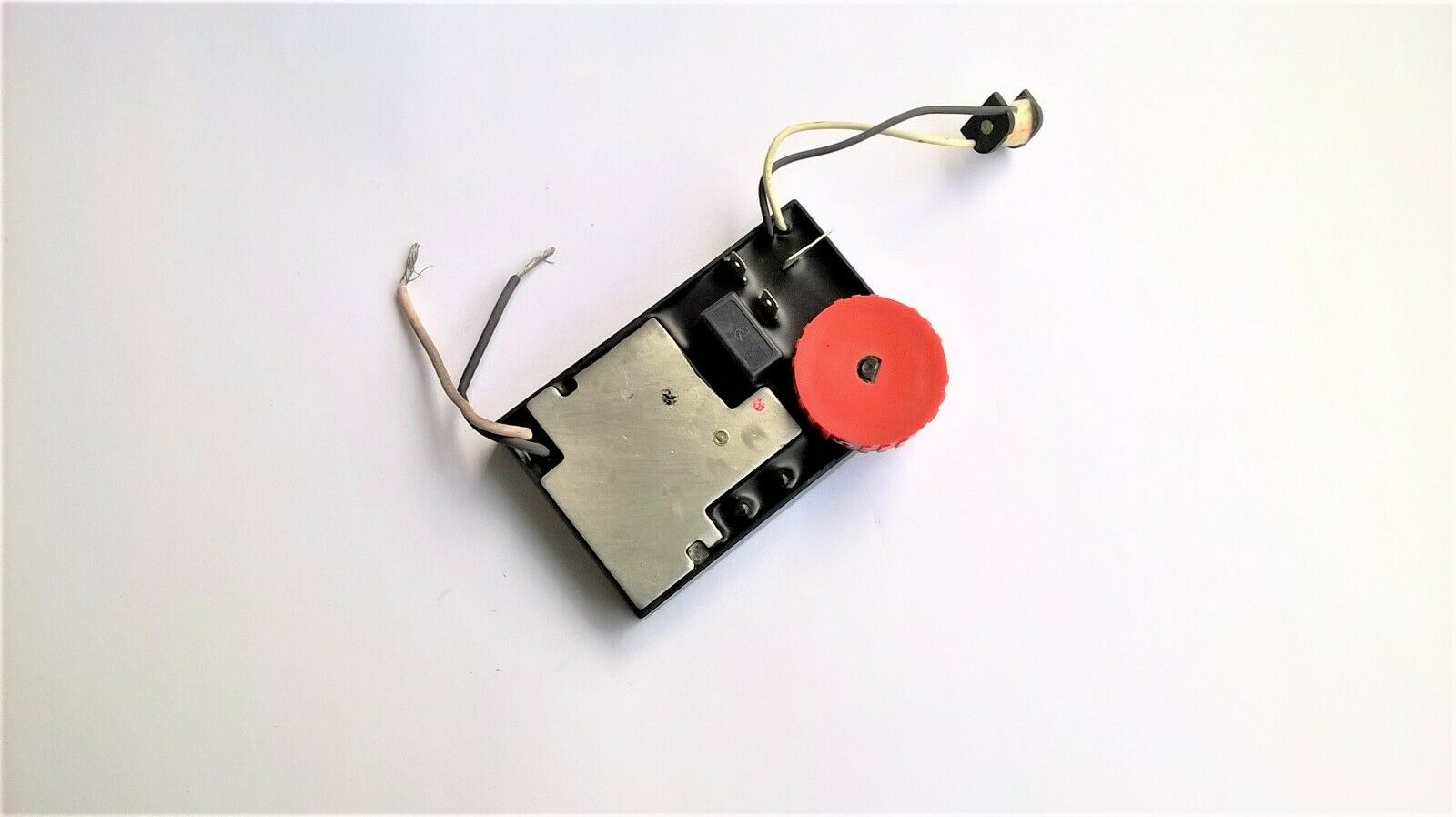 Elektronik Module für Makita Bohrhammer HR3000C 850W