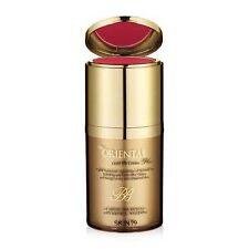 [SKIN79] The Oriental Gold Plus BB Cream - 40g (SPF30 PA++, Pump Type)