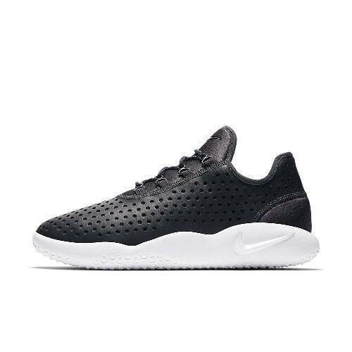 Da Uomo Nike FL-Rue Drak GRIGIO/BIANCO/Bianco 896173 _ 002 Taglie: _ 7.5 _ 896173 8 _ 8.5 _ 9 _ 10 _ 11 08f768