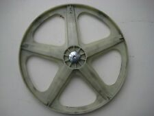 Hotpoint Aquarius Washing Machine WMAQL741 Drive Pulley