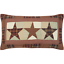 ABILENE-STAR-QUILT-SET-choose-size-amp-accessories-Rustic-Plaid-VHC-Brands thumbnail 8