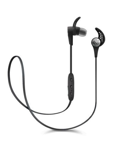 12pcs BMF-B S//M//L Memory Foam /& Round Eartips for Jaybird X3 Headphones
