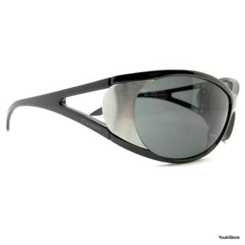 58606f763a 367 S CE ¡NUEVO MADE IN GENNY sunglasses Sunglasses 9002 ITALY pPqqWf